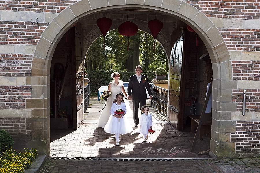 Bruidsfotografie Heeswijk (12)