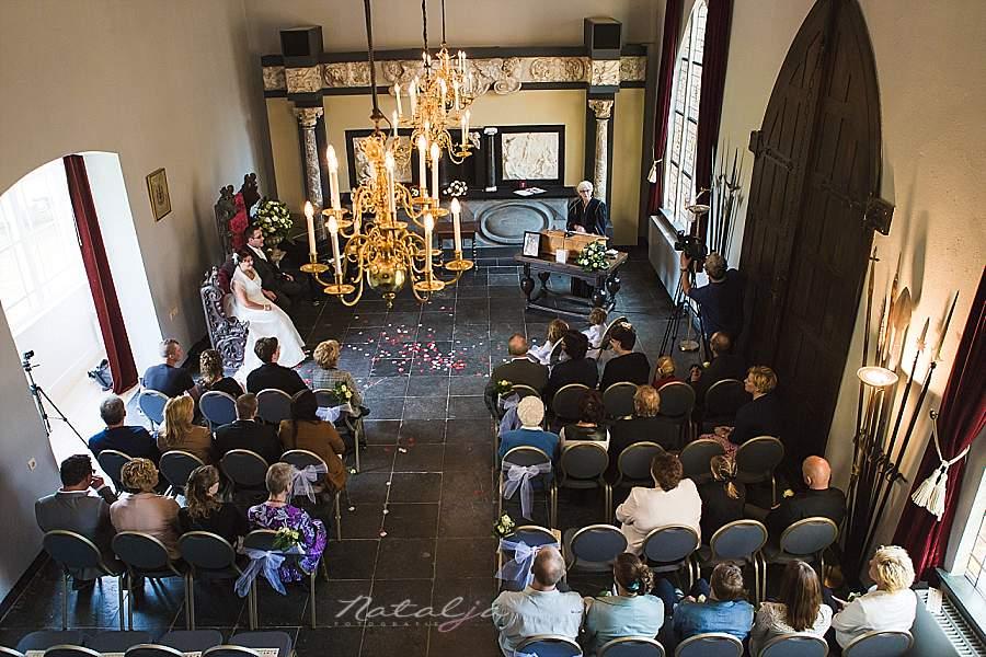 Bruidsfotografie Heeswijk (16)