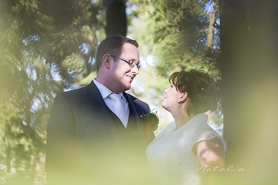 Bruidsfotografie Heeswijk (20)