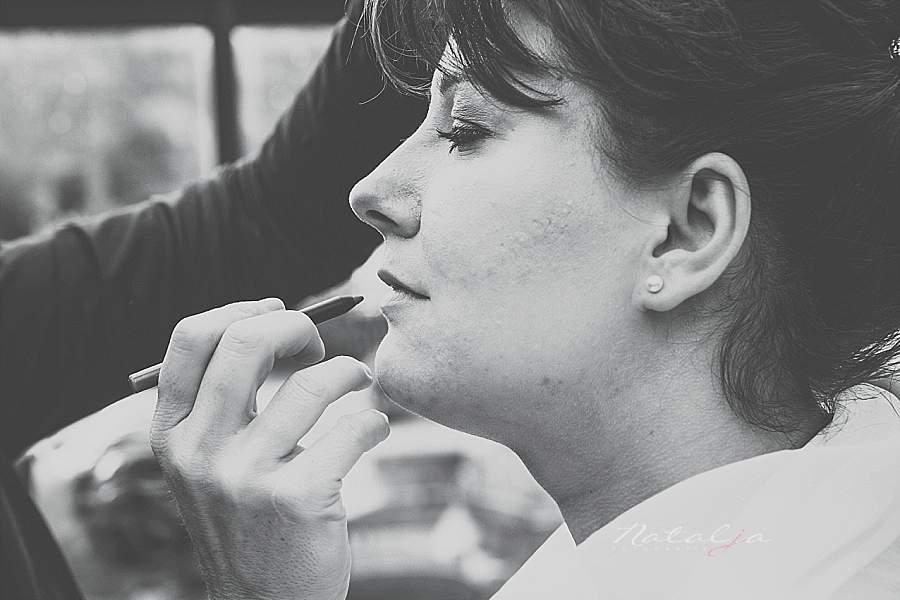 Bruidsfotografie Heeswijk (3)