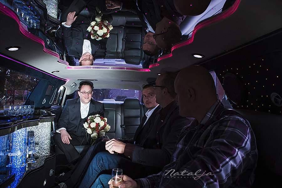 Bruidsfotografie Heeswijk (4)