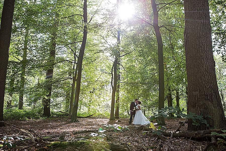 Bruidsfotografie Heeswijk (8)
