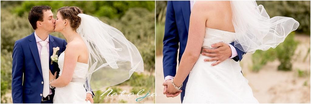 Buiten-trouwen-brielse-maas (11)