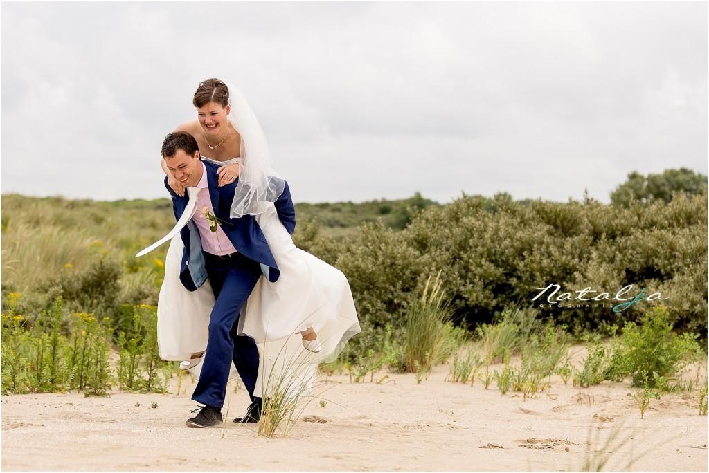 Buiten-trouwen-brielse-maas (12)