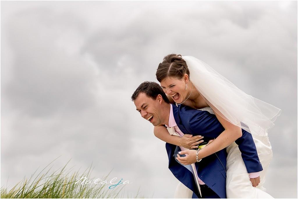 Buiten-trouwen-brielse-maas (13)