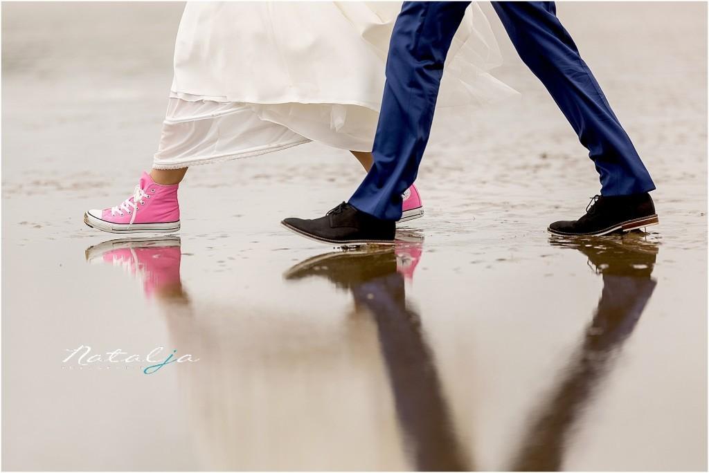 Buiten-trouwen-brielse-maas (15)