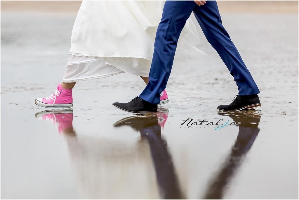Buiten-trouwen-brielse-maas (2)