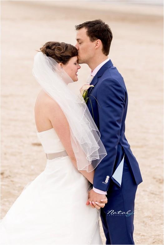 Buiten-trouwen-brielse-maas (20)
