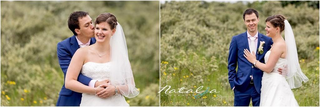 Buiten-trouwen-brielse-maas (21)