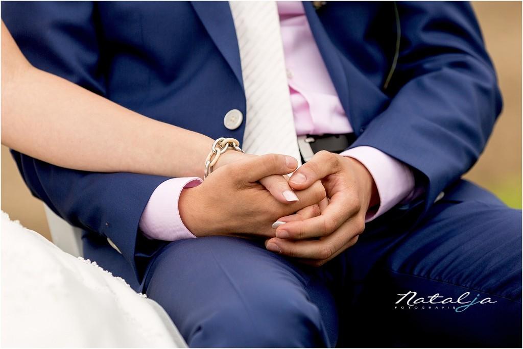 Buiten-trouwen-brielse-maas (26)