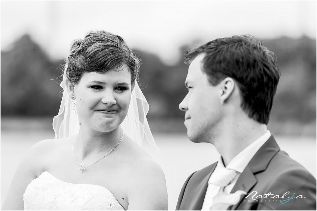Buiten-trouwen-brielse-maas (28)