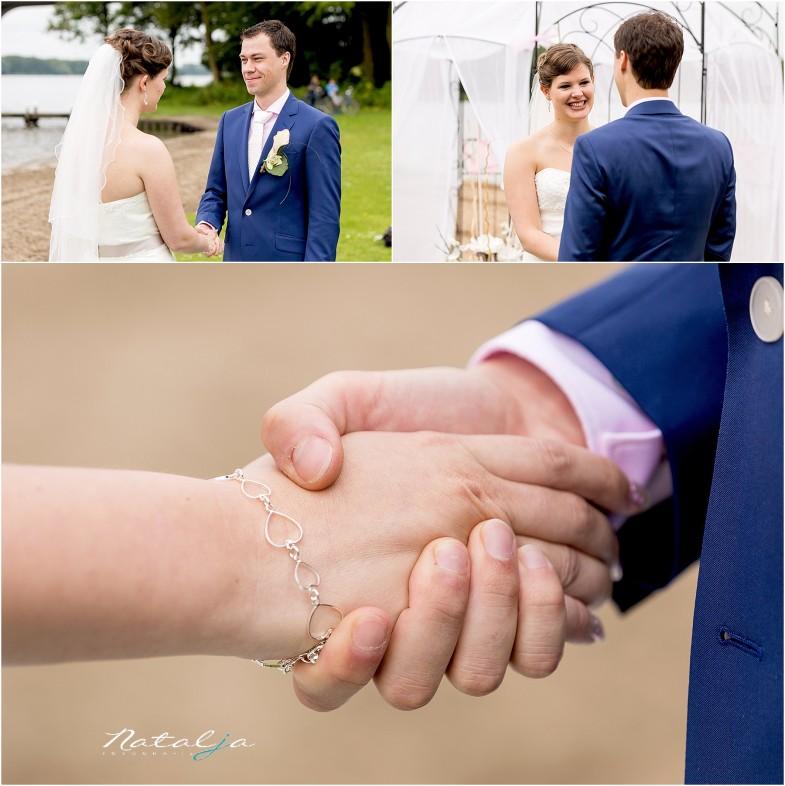Buiten-trouwen-brielse-maas (29)