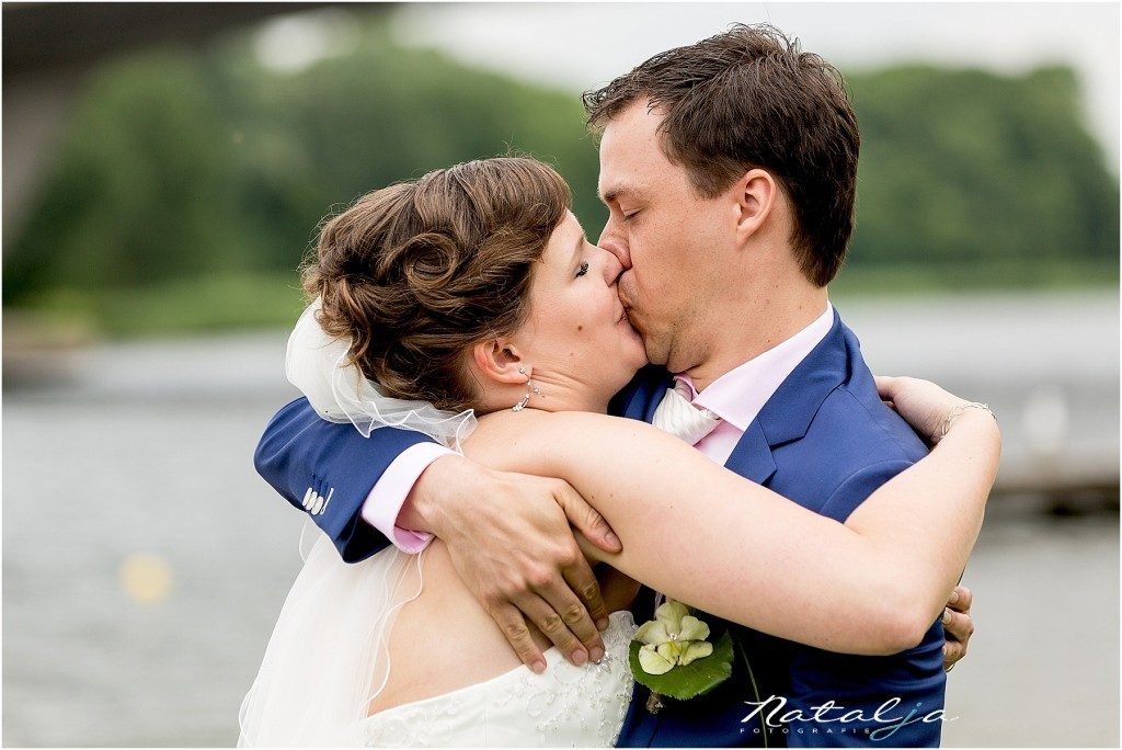 Buiten-trouwen-brielse-maas (31)