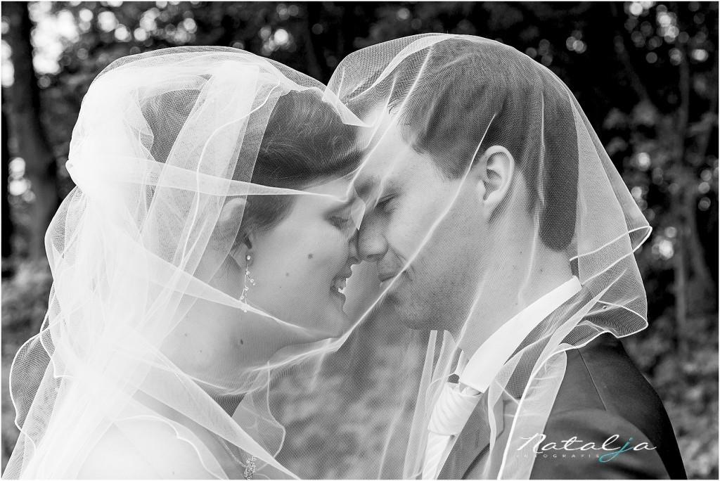 Buiten-trouwen-brielse-maas (36)