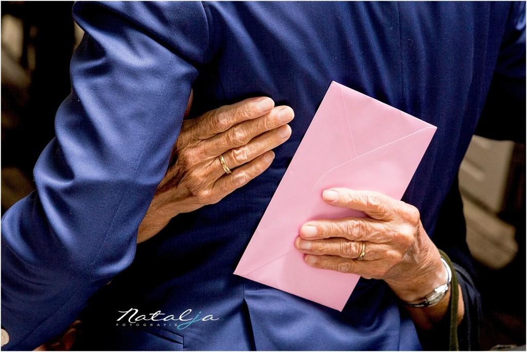 Buiten-trouwen-brielse-maas (37)