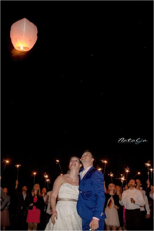 Buiten-trouwen-brielse-maas (40)