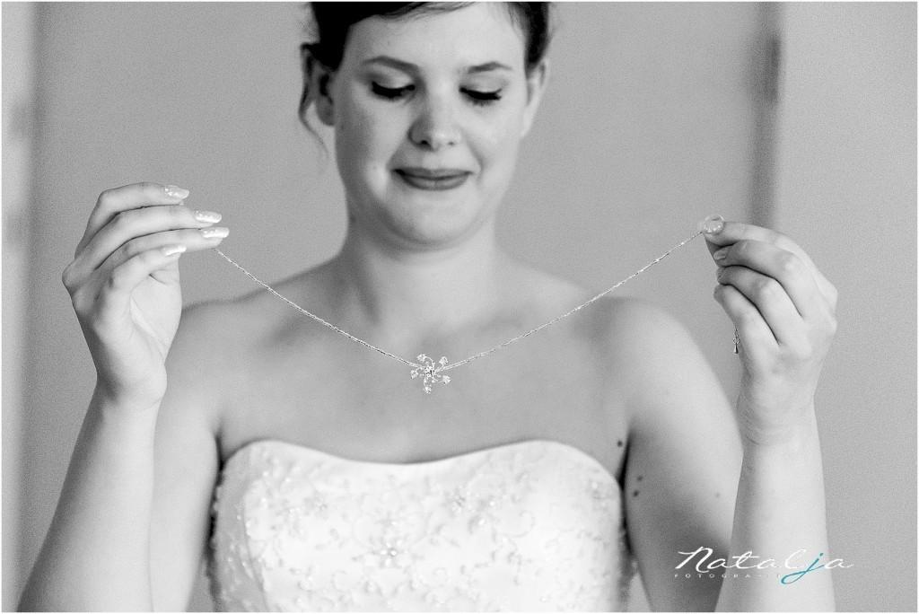 Buiten-trouwen-brielse-maas (7)