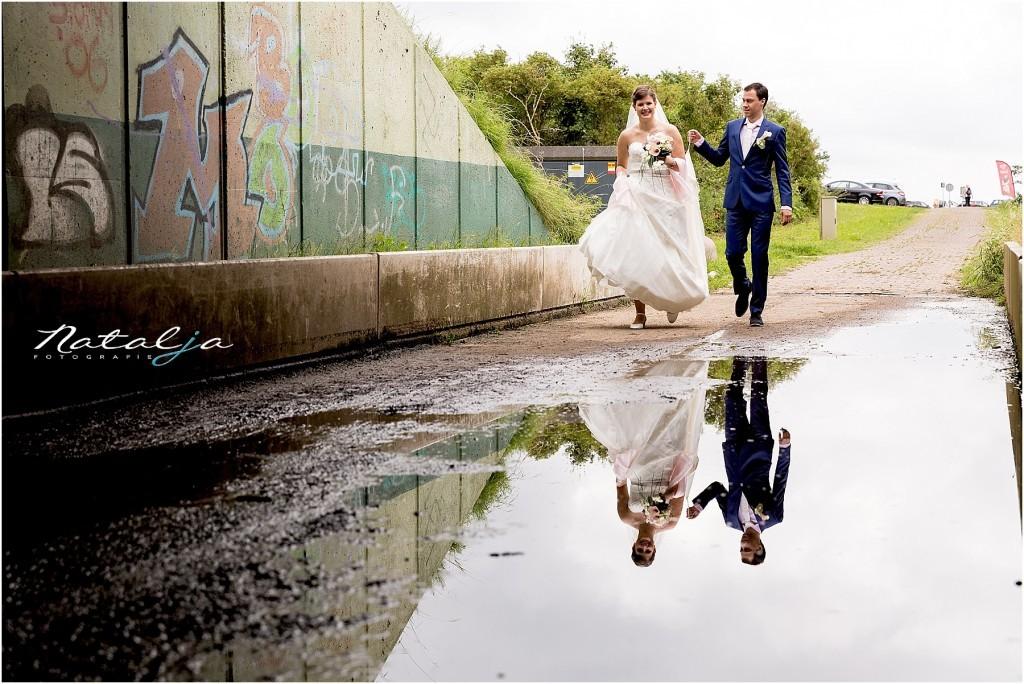 Buiten-trouwen-brielse-maas (9)