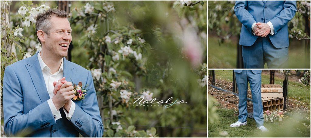 Styledfotoshot lente eindhoven (29)