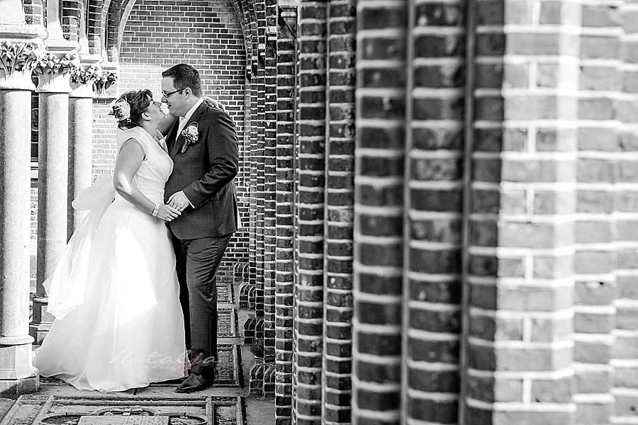 Bruidsfotografie Heeswijk (11)