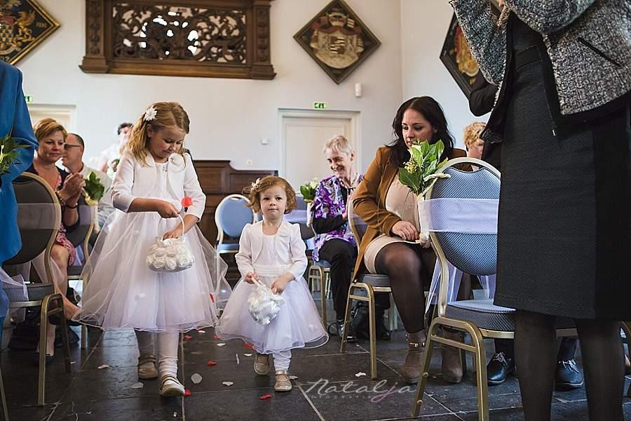 Bruidsfotografie Heeswijk (14)