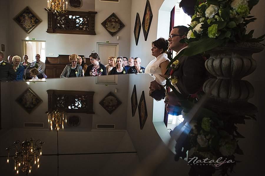 Bruidsfotografie Heeswijk (17)