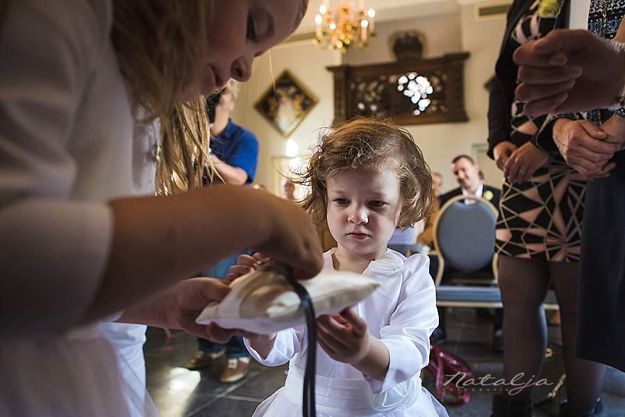 Bruidsfotografie Heeswijk (18)