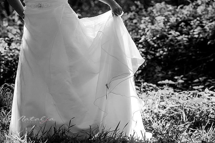 Bruidsfotografie Heeswijk (21)