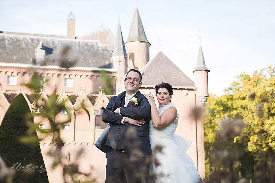 Bruidsfotografie Heeswijk (22)