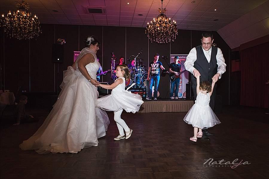 Bruidsfotografie Heeswijk (25)