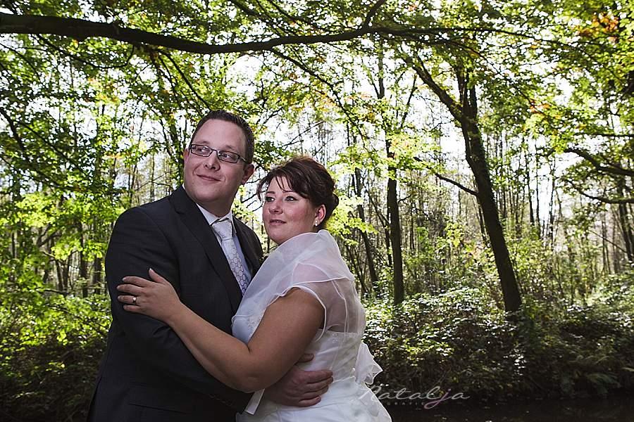 Bruidsfotografie Heeswijk (7)
