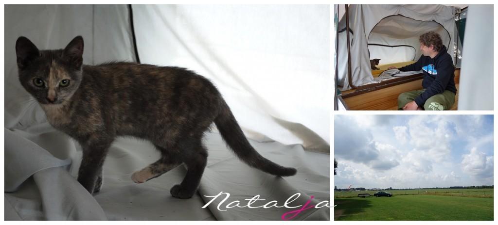 Over Natalja