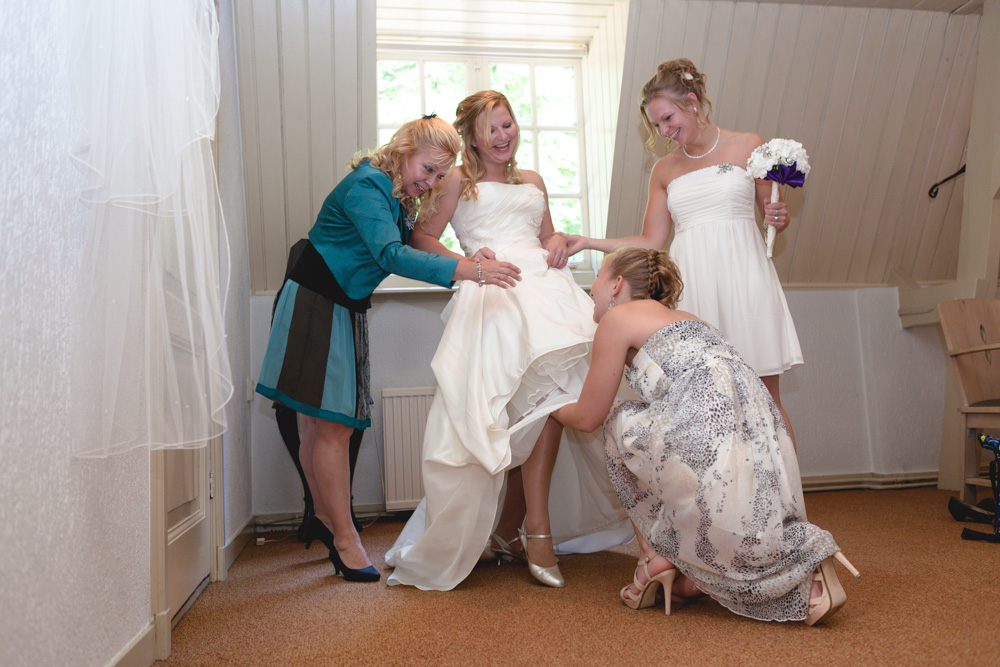 trouwreportage Breda