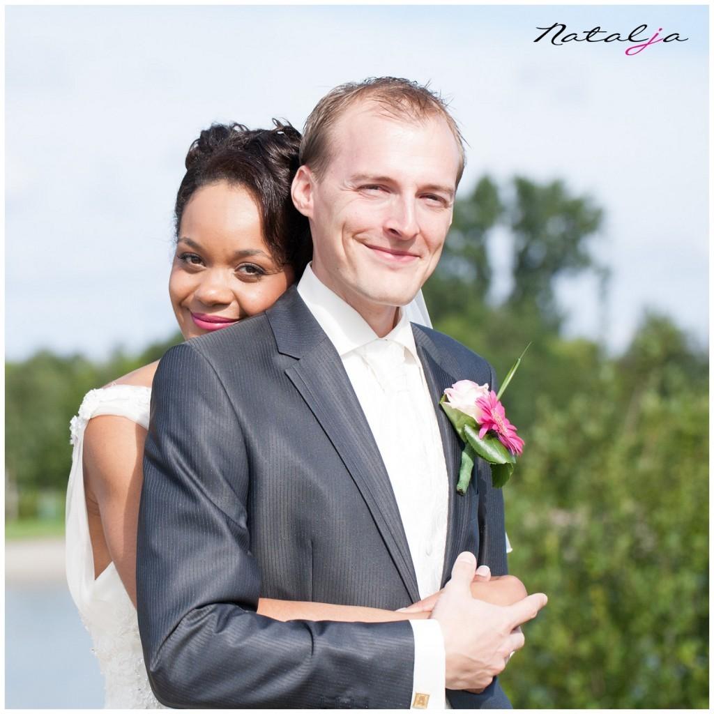 Bruidsfotograaf Oostgeest Hoofddorp