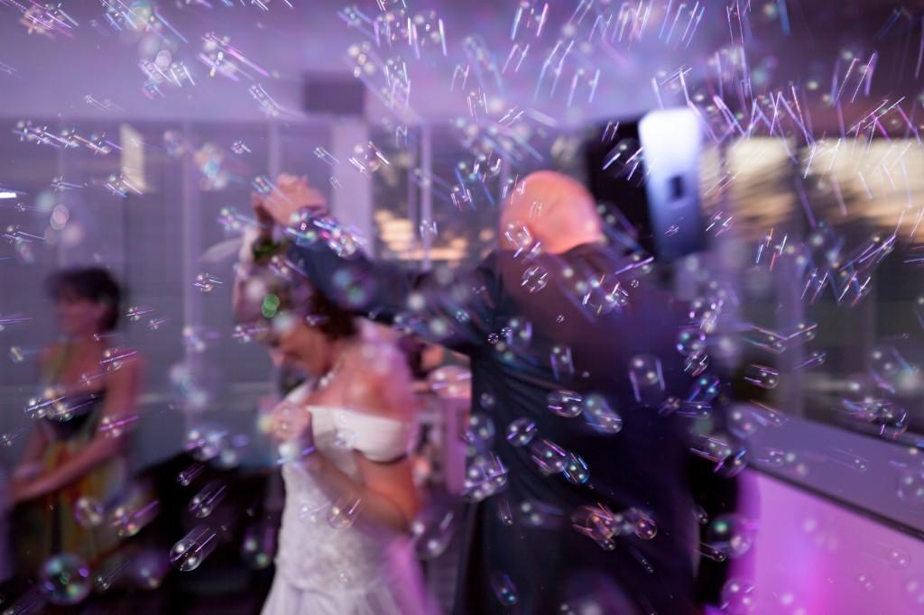 Bruids fotoaward 2013