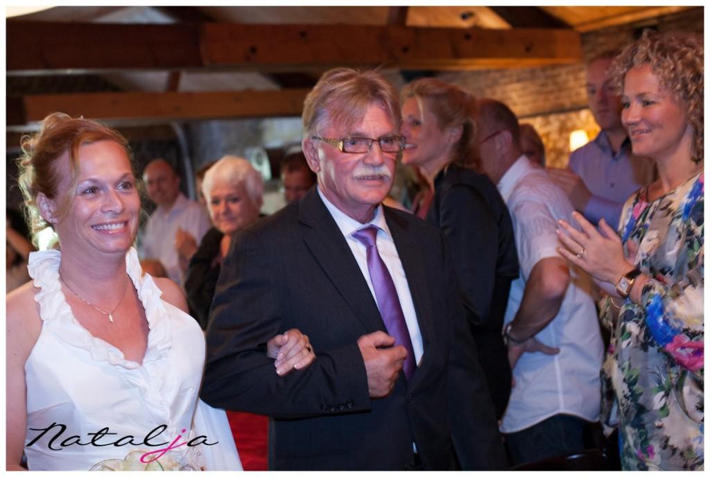 Bruidsfotograaf Schiedam