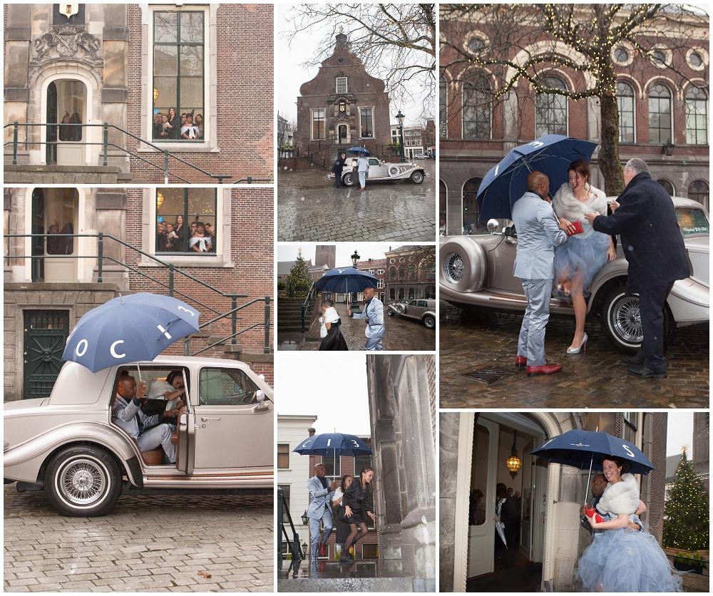 bruidsfotograaf Delft