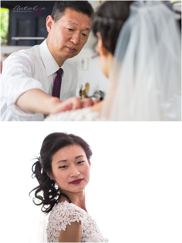 Bruidsfotograaf Naarden