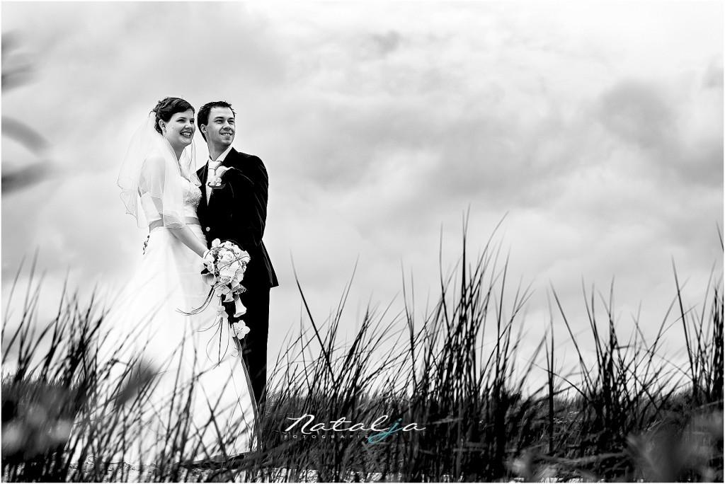 Buiten-trouwen-brielse-maas (10)