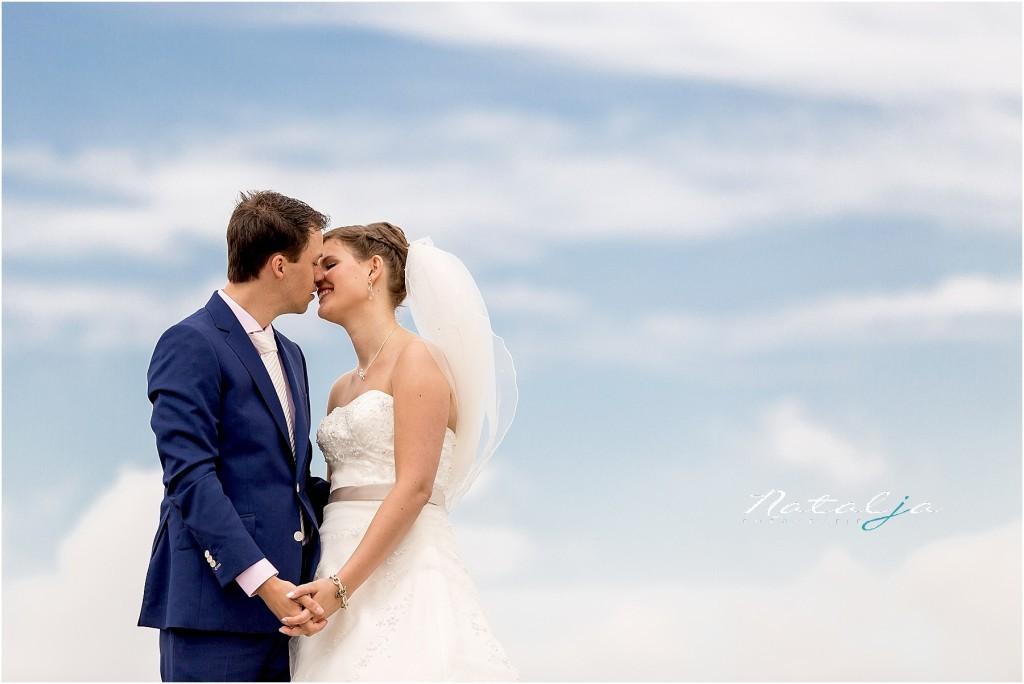 Buiten-trouwen-brielse-maas (17)