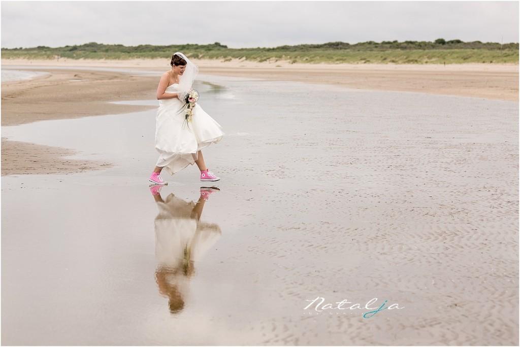 Buiten-trouwen-brielse-maas (19)