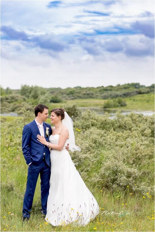 Buiten-trouwen-brielse-maas (22)