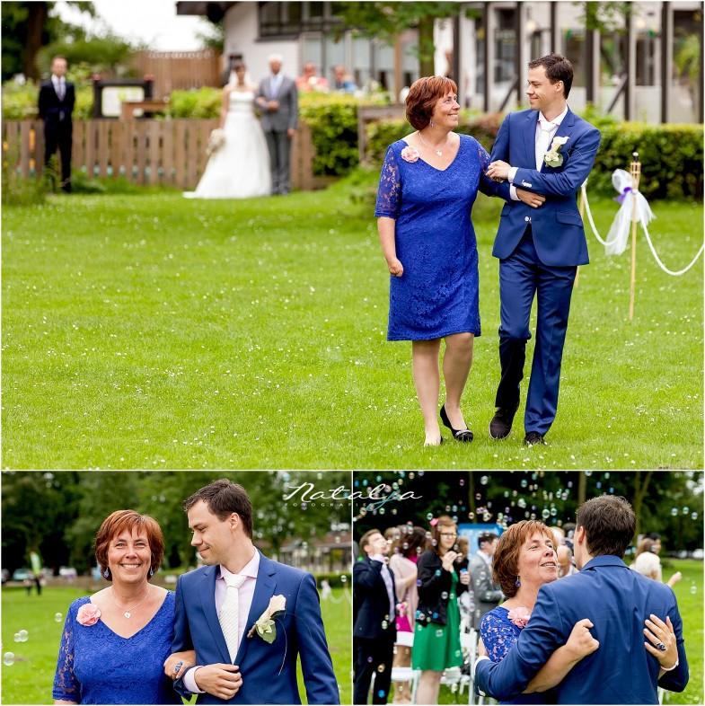 Buiten-trouwen-brielse-maas (23)
