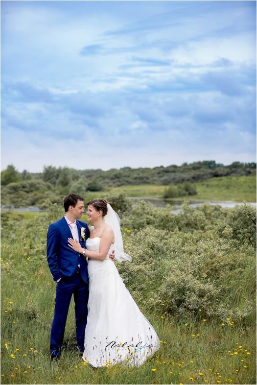 Buiten-trouwen-brielse-maas (3)