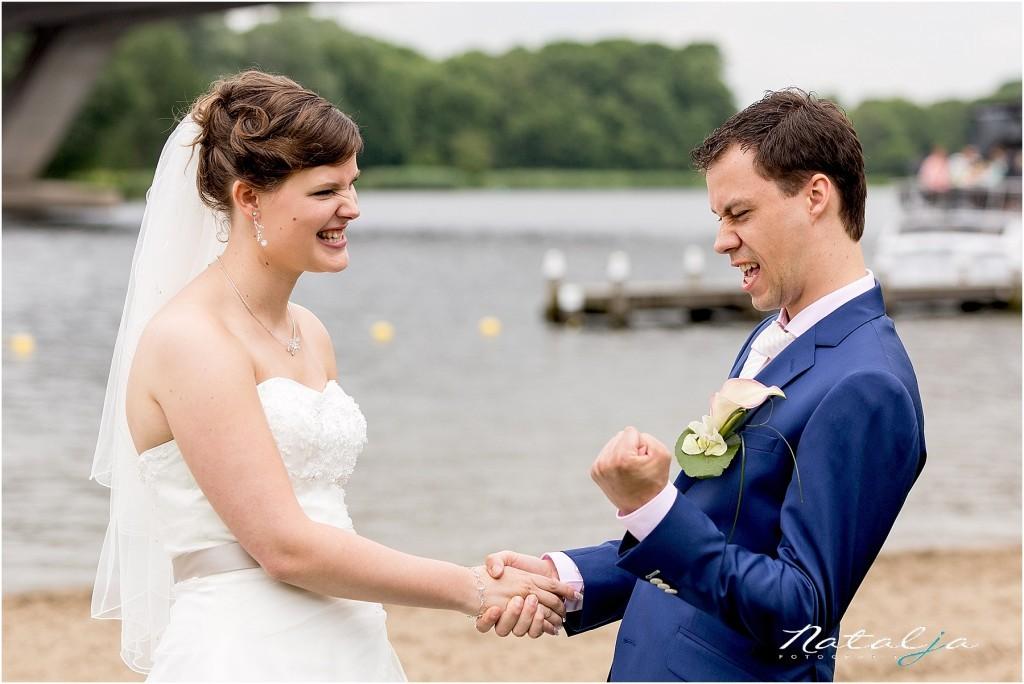 Buiten-trouwen-brielse-maas (30)