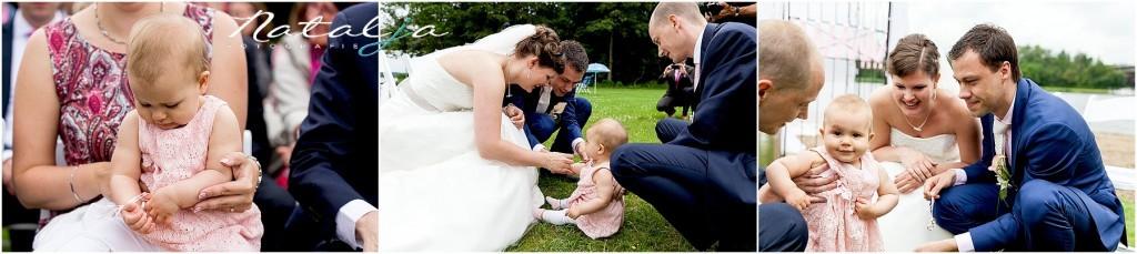 Buiten-trouwen-brielse-maas (32)