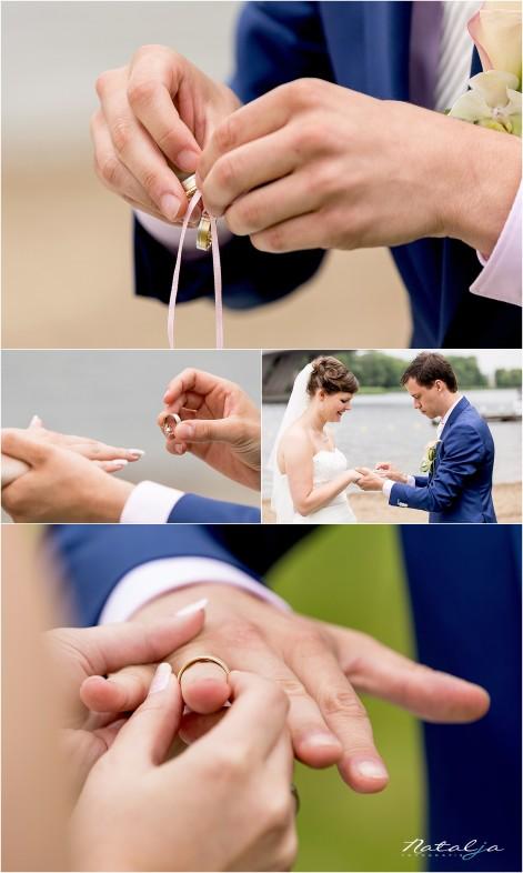 Buiten-trouwen-brielse-maas (33)