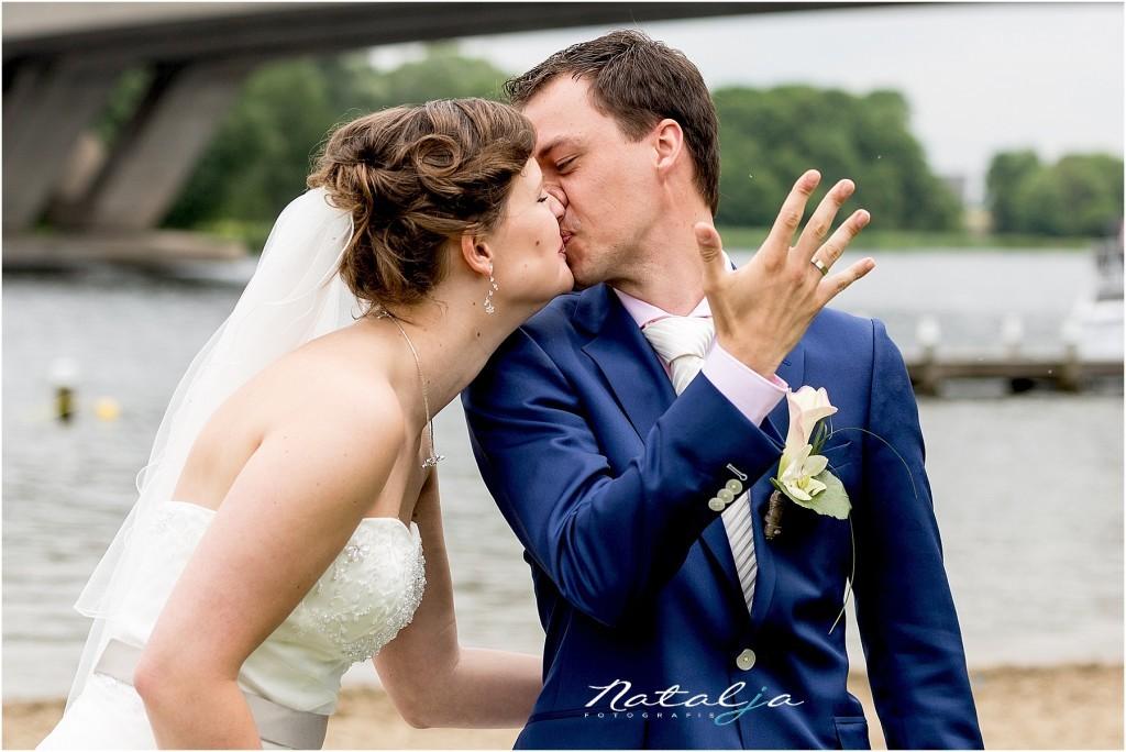Buiten-trouwen-brielse-maas (34)