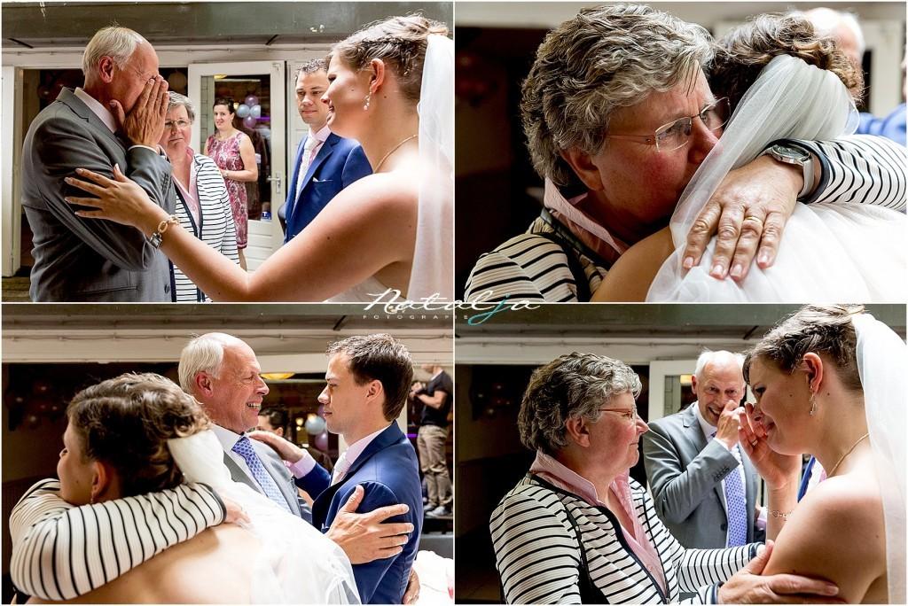 Buiten-trouwen-brielse-maas (38)