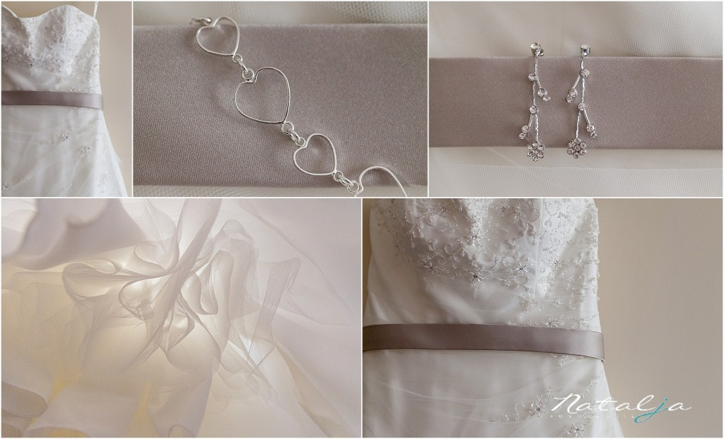 Buiten-trouwen-brielse-maas (4)